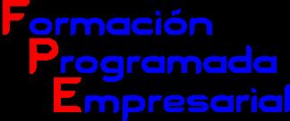 Logo of Formación Programada